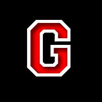 Groton Senior High School logo
