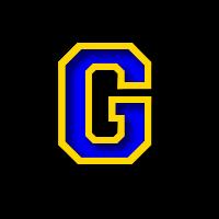 Guy-Perkins High School logo