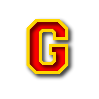 Gwynedd Mercy Academy logo