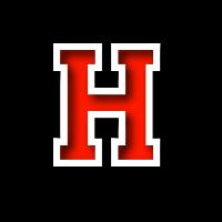 Hales Franciscan High School logo
