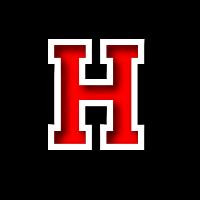 Harding Academy logo