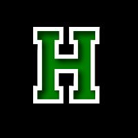 Heatly Senior High School logo