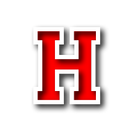 Hebron High School logo