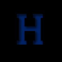 Heide Trask Senior High School logo