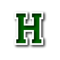 Heritage School logo