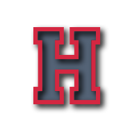 Highlands Ranch Elementary School logo