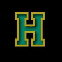 Holy Cross Regional Catholic School logo
