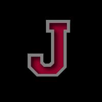 Jack Britt High School logo