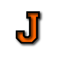 Jackson Center logo