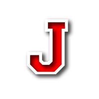 Jackson High School logo