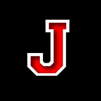 James Madison Preparatory logo