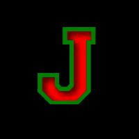 Jamestown High School logo
