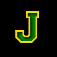 Jefferson High School - Los Angeles logo