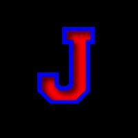 Jennings County High School logo