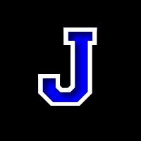Jessieville High School logo