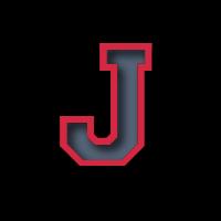 Joann A. Alexie Memorial School logo