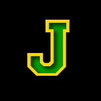 John Hay logo