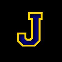 John Paul II Catholic High School logo