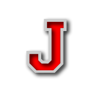 Johnstown-Monroe High School logo