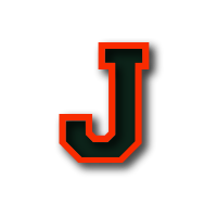 Jones High School logo
