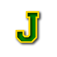 Joppa-Maple Grove High School logo