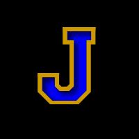 Judith Gap High School logo
