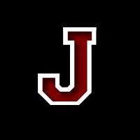 Julian High School logo