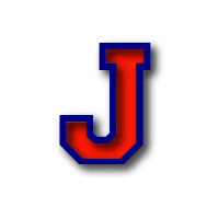 Juniata High School logo