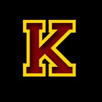 Kalida High School logo