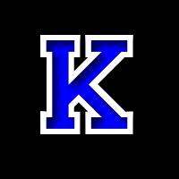 Kalkaska High School logo