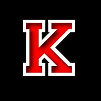 Kankakee Valley High School logo