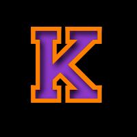Kansas High School logo