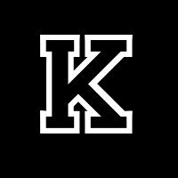 Keller Central High School logo