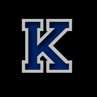 Kelliher High School logo