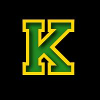 Kennedy High School - Sacramento logo