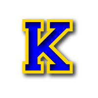Kenny Lake High School logo