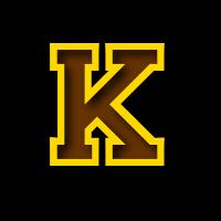 Kenton Ridge logo