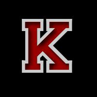 Key West High School logo