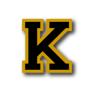 Keytesville High School logo