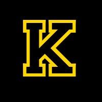 King High School logo