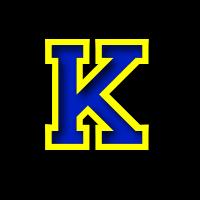 King's Academy High School - Clewiston logo