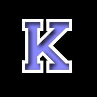 Kinkaid High School logo