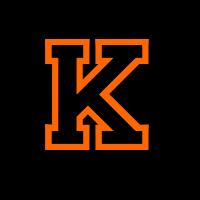 Kirksville High School logo