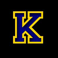 Kiski Area High School logo