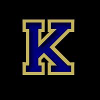 Knoch High School logo