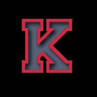 Kokhanok High School logo