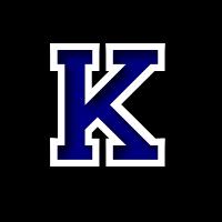 Kopperl High School logo