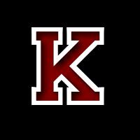 Kosciusko High School logo