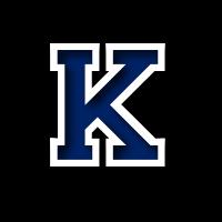 Kwigillingok High School logo