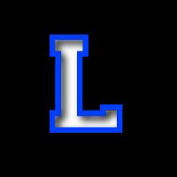 Ladywood High School logo